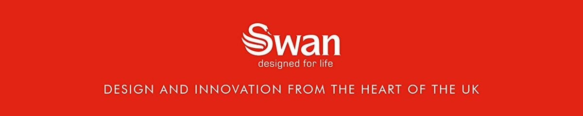 Swan_Outlet
