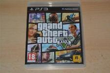 Videojuegos de acción, aventura Grand Theft Auto TAKE TWO