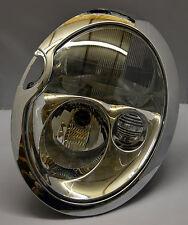 Magneti Marelli Bmw Mini Faros (Xenon) Nuevo 01-04 Rh mhl820?
