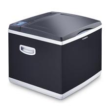 Dometic CoolFun Ck 40d hybrid tragbare Kompressor-