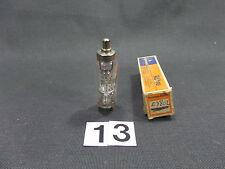 SIEMENS/ROHRE EY802 TUBE (13)vintage valve tube amplifier/NOS