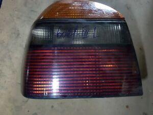 VW Golf III 1H Rückleuchte Rücklicht links 1H6945257