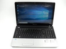 Computer portatili e notebook Packard Bell con hard disk da 500GB