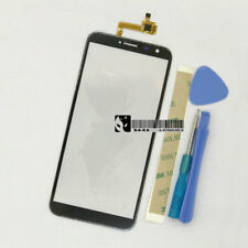 """For Oukitel C8 5.5"""" Touch Screen Digitizer Glass Lens Replacement parts & Tools"""