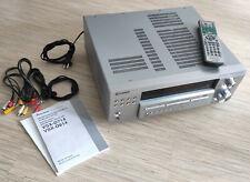 Pioneer VSX-D814 7.1 AV-Receiver