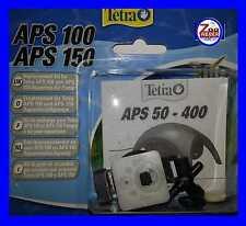 Membrana Ersatzteilset per Tetra Pompa-aria APS 100 Pompa aria acquario