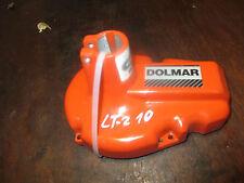 Kupplung Kupplungsglocke für Dolmar LT-210 Freischneider Motorsense Rasentrimmer