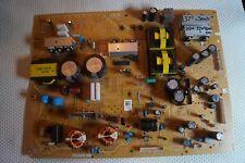 "Alimentatore Power Supply Board 1-876-636-11 per 37"" TV LCD Sony KDL-37V4000, T370XW02 V.C"