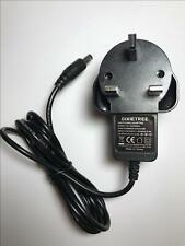 5 V Switching Power Supply cargador para 2.1 A Logitech UE BOOM Altavoz S-00122