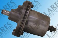 1967-1977 Ford Lincoln Mercury Car & Truck Power Steering Pump [LARES 2014]