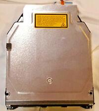 Sony PS3 Slim Blu-ray Drive KEM-450EAA KES-450EAA For CECH-3001A/B New laser
