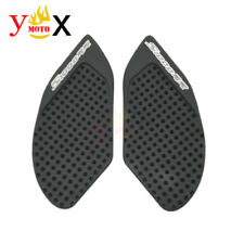 For BMW S1000RR 2009 2010 2011- 2006 Motorcycle Anti slip Tank Pad 3M Side Gas