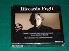 Riccardo Fogli – La Musica Di Una Carriera Straordinaria