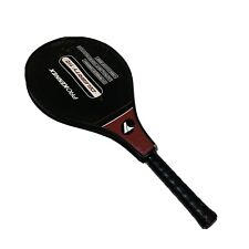 """Pro Kennex Celebrity 110 Graphite Tennis Racquet and Cover 4 3/8"""" Grip"""