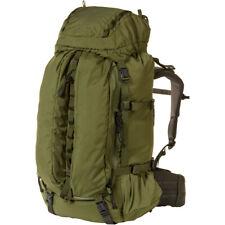Mystery Ranch Terraframe 80 Rucksack Backpack MOLLE FILBE PLCE VIRTUS Pack loden