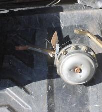 1956 1957 Pontiac Rebuilt Fuel Pump   *