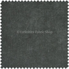 Unbranded More than 10 Metres Chenille Craft Fabrics