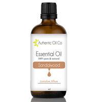 10ml Sandalwood Amyris Essential oil