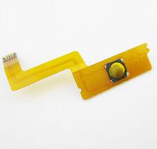 Original New Nintendo 3DS Home Taste Flex Flachband Neu Nr. 312