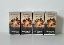 Moments by Reload Mini Refills for Reload Perfume Spray 4 x 5ml #newday Boots