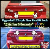 BMW 3 Series E90 E91 M sport LCI Look rear light *Amazing lifetime warranty*