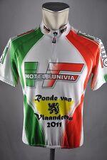 Nwsport funivia bike rueda camiseta talla M - 50cm Jersey Cycling n4
