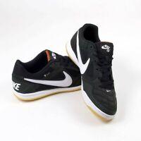 Nike SB Gato Orange Label Skate Shoes [CD6749-001] Size 8