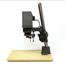 MEOPTA Axomat 5 Standard Vergrößerer für 35 mm + Schneider Componar-S F 2.8 / 50