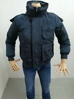 Giubbino NORTH SAILS donna taglia size S jacket woman veste femme P 6299
