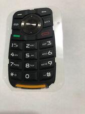 Motorola W840, W845 Main Keypad Orange
