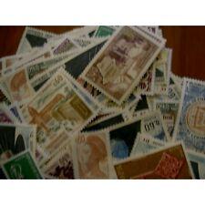 Sous Faciale100 timbres à 0,60francssoit 9,15 euro