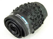 "Vee Rubber Snowshoe XL 26""x 4.8 120TPI Folding Fat Bike Tire Tubeless fit Surly"
