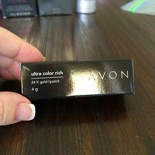 Avon Femme Perfume Pack