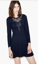 Robe The Kooples Taille S
