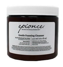 Epionce Gentle Foaming Cleanser 16 Ounce