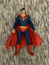 McFarlane -( Superman )-DC Multiverse    Nice!