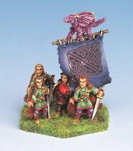Warlords of Thain Demonworld 15mm fantasy figures metal Multi Listing