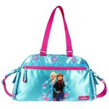 Schultertasche | Disney Eiskönigin | Frozen | Umhängetasche | Handtasche Tasche
