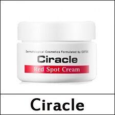 [Ciracle] Red Spot Cream 30ml / korea cosmetic / (일)