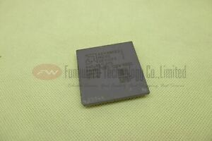AMD AM5X86-P75 AM486DX5-133W16BGC 32-Bit CPU PGA168 x 1pc