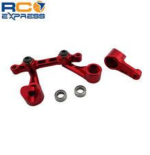 Arrma Aluminum Steering ADX-10 Raider Fury Vorteks Granite Fury Mojave ARM4802
