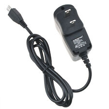 AC Adapter for TECSUN Dual Speaker PL-380 PL-390 PL-360 PL606 Power Supply Cord