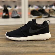 Nike Roshe One Rosheone FB Sneaker