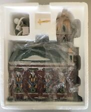 Department 56 The Heritage Village Collection Holy Name Church New in Box