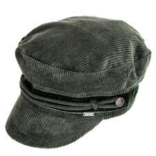 Barts Odessa Mariner Cap - Army Green