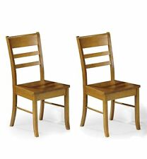 pine dining room chairs for sale ebay rh ebay co uk