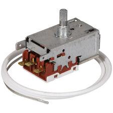 Genuine LIEBHERR Fridge Freezer Thermostat Refrigerator Sensor K59 L2684