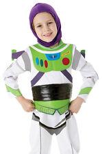 Disney Superhero Fancy Dresses for Boys
