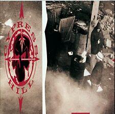 Cypress Hill - Cypress Hill (NEW CD)