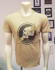 Ralph Lauren Denim&Supply T-Shirt L
